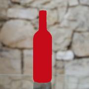 Cabernet Moravia Exclusive Quality Varietal Wine 2014