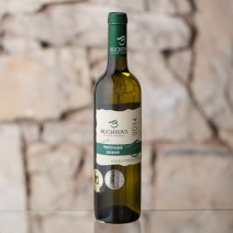 Grüner Veltliner Country Wine Exclusive 2014