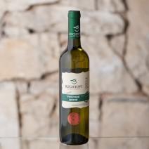 Grüner Veltliner Quality Varietal Wine Exclusive 2014