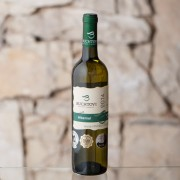 Hibernal Kabinett Wine Exclusive 2014