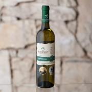 Chardonnay Late Harvest Exclusive 2014