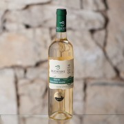 Claret Pinot Noir Exclusive Late Harvest 2014