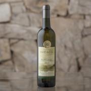 Riesling Kabinett Wine 2013