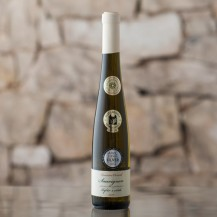 Sauvignon Special Selection of Botrytis-affected Berries 2010