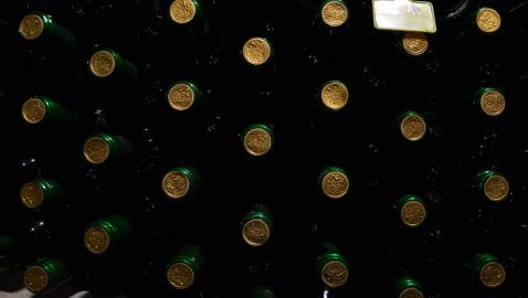 Jakostní vína