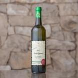Sauvignon Special Selection of Grapes 2012