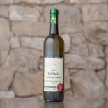 Veltliner Frührot Country Wine 2013