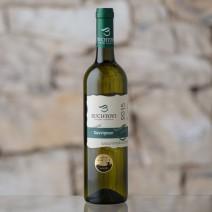 Sauvignon Exclusive pozdní sběr 2015