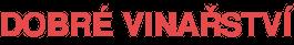 Dobré vinařství